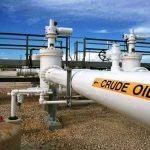 crude-brent-oil