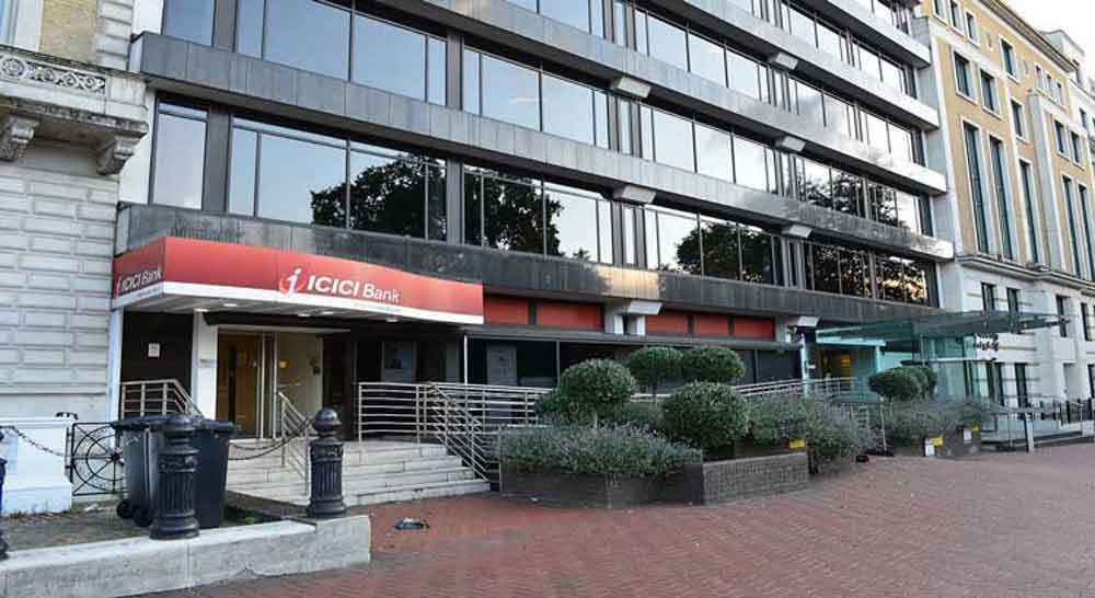 icici-bank-branch-in-knightsbridge-london