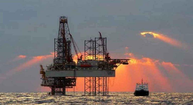 Libya (लीबिया) में मुसीबतों का दौर, पीने के पानी तक की किल्लत, भ्रष्टाचार से अपने ही तेल में डूबा