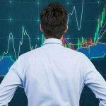 share-market-msp