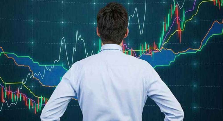 Share Bazaar झूमा मोदी सरकार की न्यूनतम समर्थन मूल्य (MSP) बढ़ाने को मंजूरी से बाज़ार मजबूत