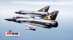 mirage-2000-fighter-jet
